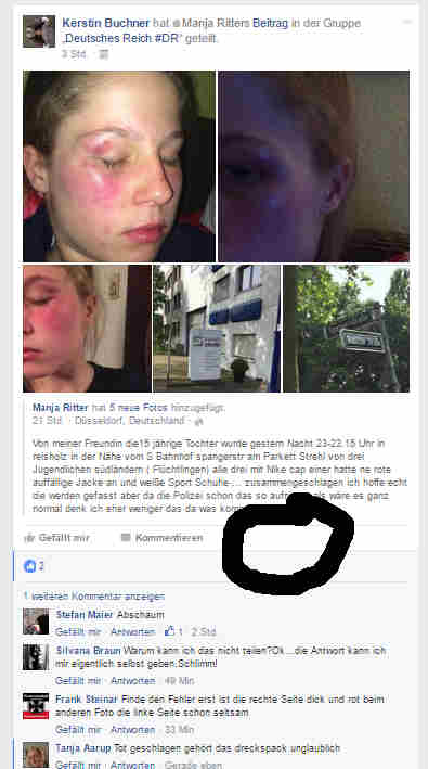 15-y-o-german-girl-beaten-muslims-cannot-share-fb