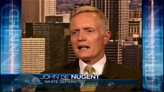 2009-06-15-John-de-Nugent-von-brunn-incident-nbc-nightly-news