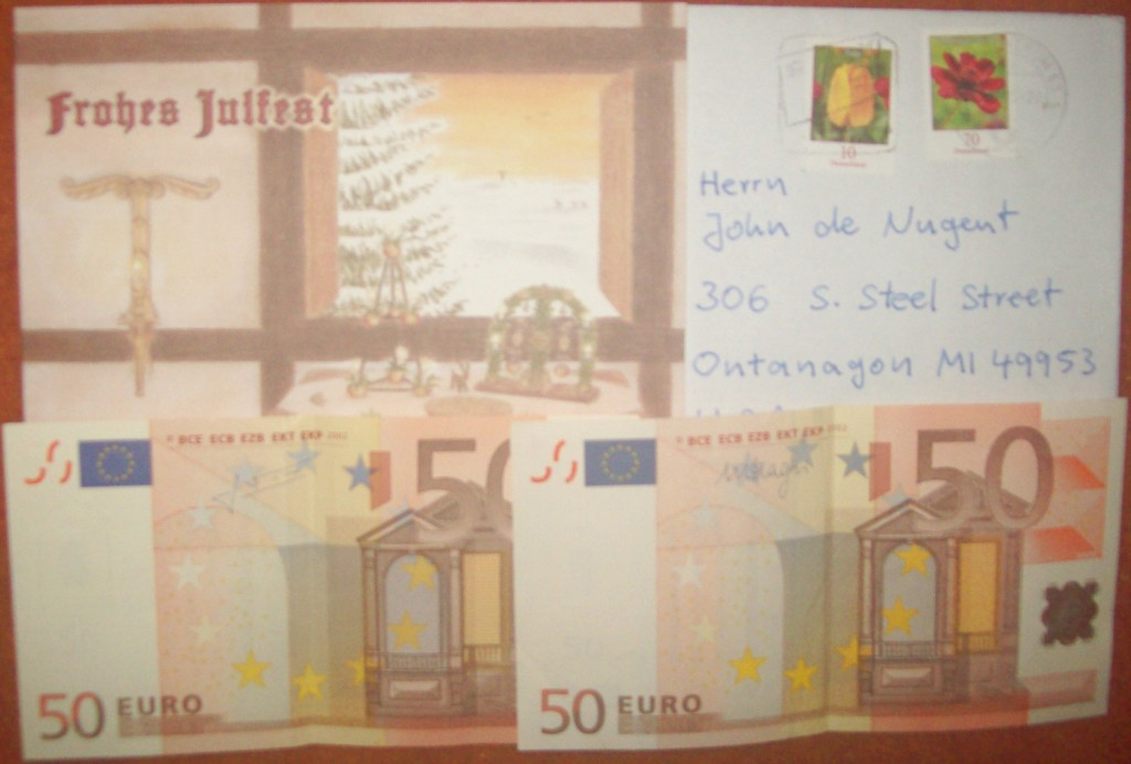 50-euros-germany