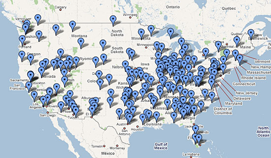 FEMA-Camps-Google-Map
