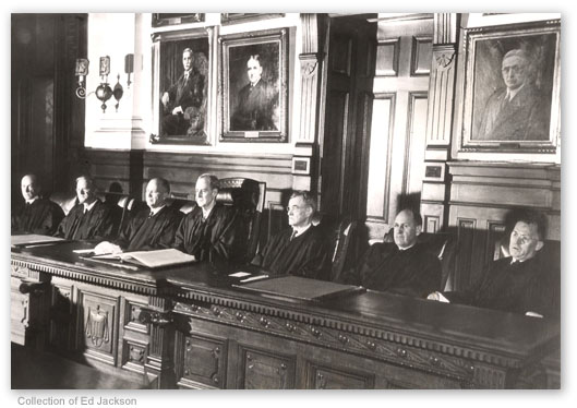 Georgia-Supreme-Court-1947