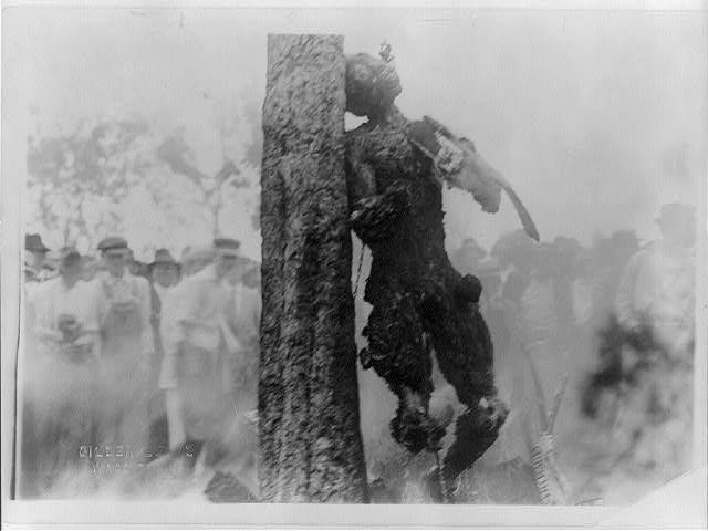 Jesse_Washington_hanging-lynching-waco-texas