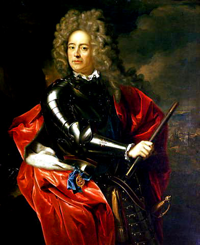 John_Churchill_first-Duke-Marlborough_1659-1722