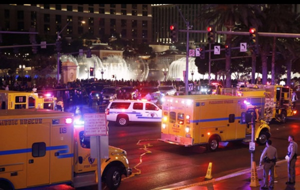 Las-Vegas-emergency-vehicles-lakeisha-holloway-30-whites-run-over