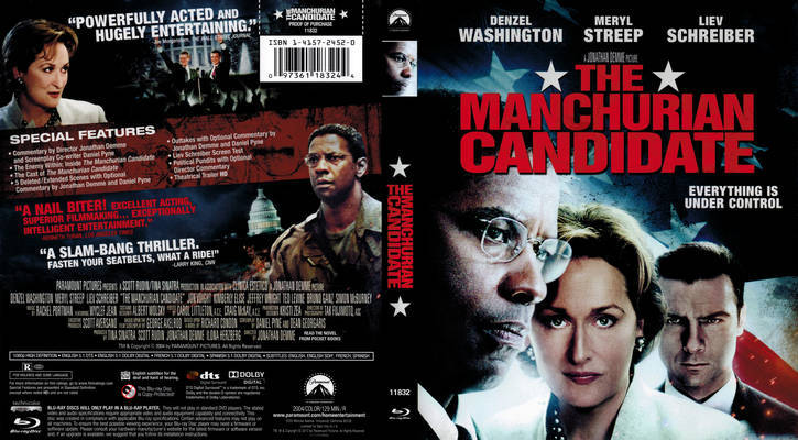 Manchurian-Candidate-2004-Front-Cover-83886