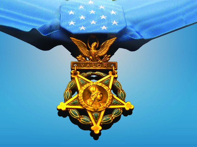 Medal-of-Honor
