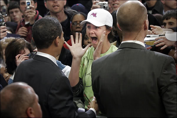 Obama-ecstatic-white-coed-ri-college-2008