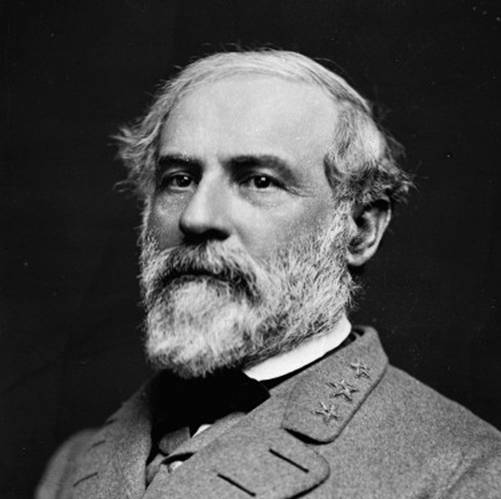 Robert-E-Lee-Cropped