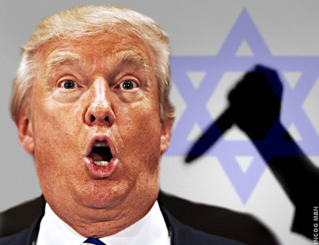 TRUMP-STABBED-IN-BACK-BY-JEWS