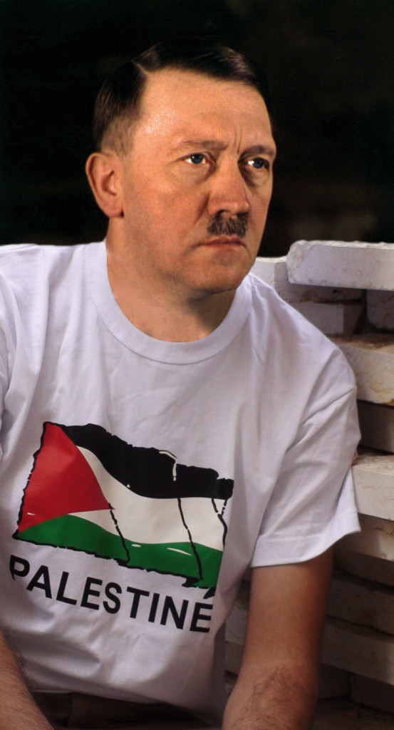 adolf_hitler_for-Palestine