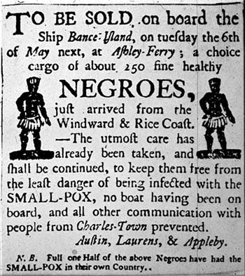 african-slave-trade-poster