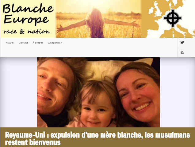 american-mom-british-dad-daughter-she-expelled-uk-home-office