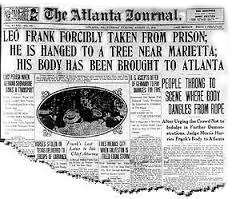 atlanta-journal-frank-lynching-story