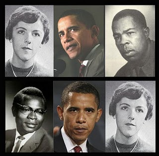 barack-obama-frank-davis-obama-senior-dunham