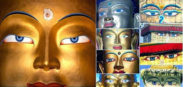 http://www.johndenugent.com/images/blue-eyes-Buddha-nine-pix.jpg