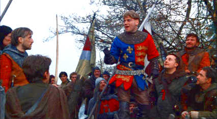 branagh-henry-V-crispin-s-day-band-brothers