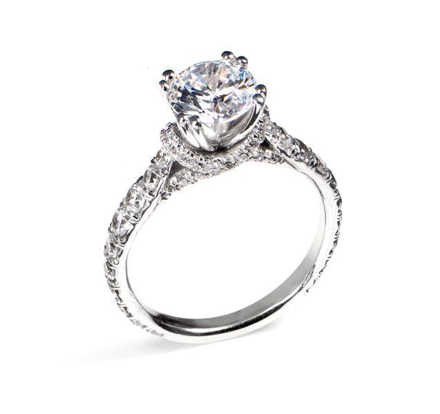bridal-Diamond-Engagement-Ring