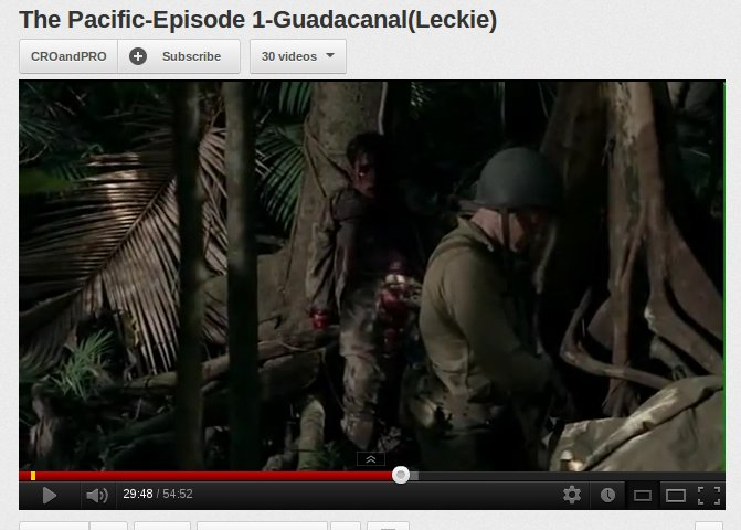 captured-marine-jap-mutiliated-the-pacific-hbo