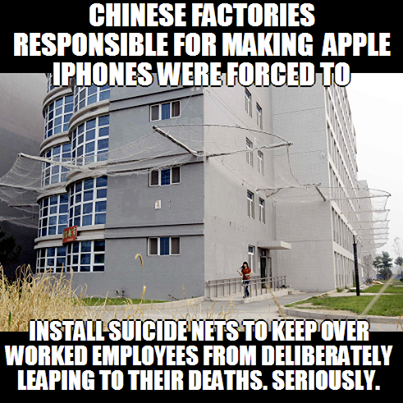 china-apple-factory-suicide-nets