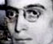 close-up-leo-frank-face