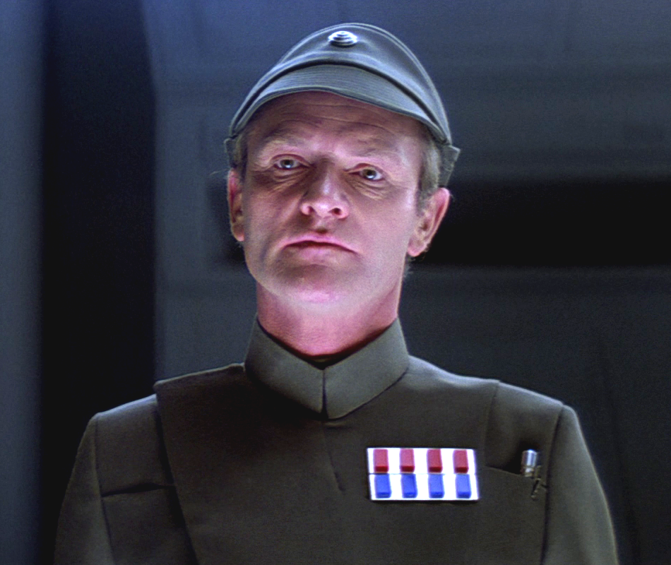 colonel-veers-star-wars-head-lifted