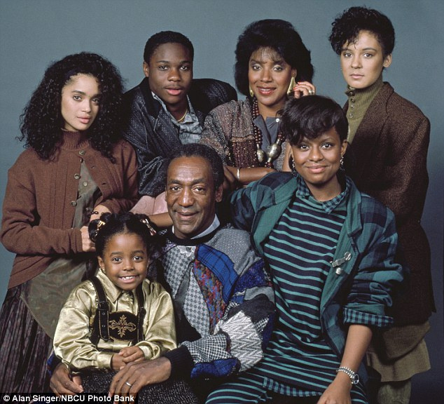 cosby-show-family-pic