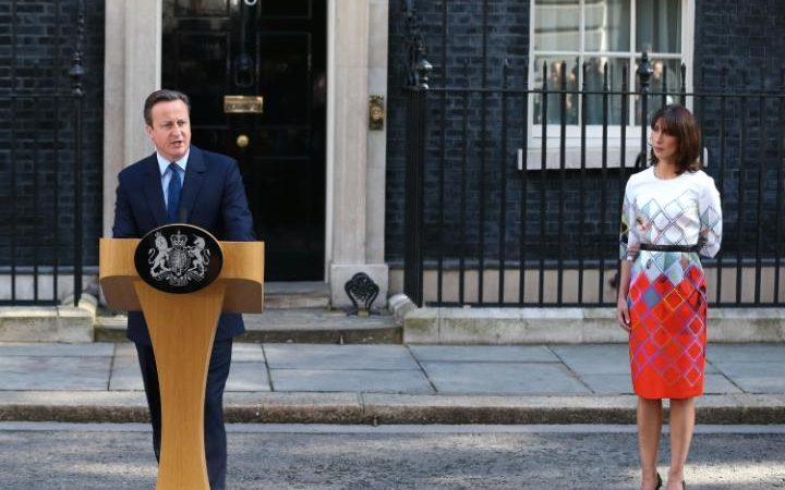 david-cameron-concedes-brexit-wife-samantha