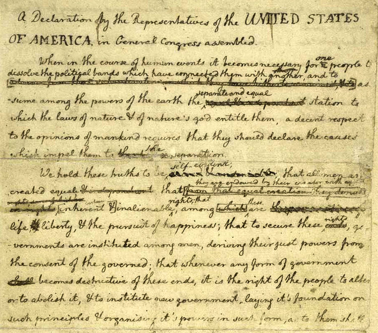 declaration-of-independence-top
