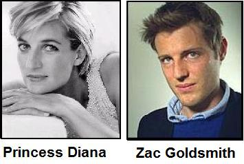 diana-and-half-brother--zachary-goldsmith-alice-rothschild