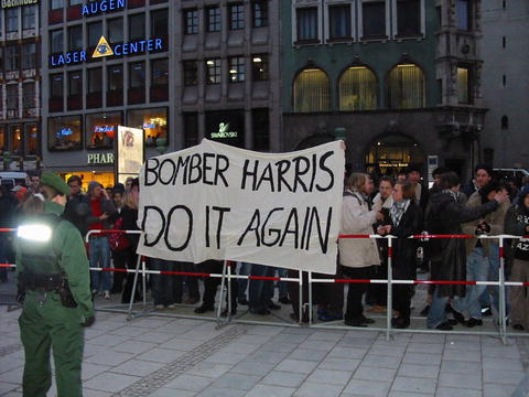 dresden-bomber-harris-do-it-again