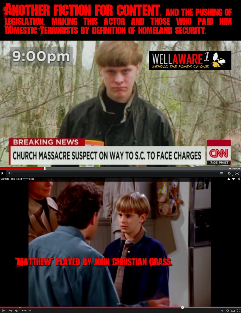 dylann-roof-john-christian-graas-charleston-shooting