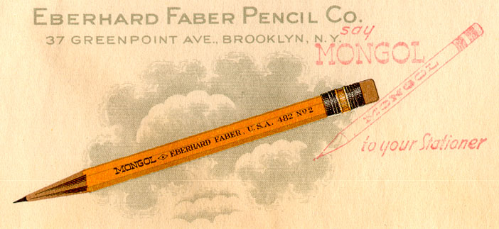 eberhard-farber-pencil-ad