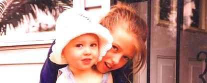 erika-ingrid-nugent-1998-lightened-crop