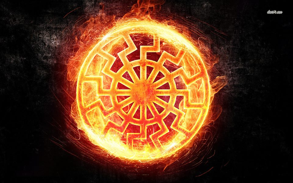 fiery-black-sun-wheel