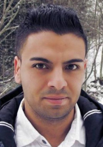 finland-ramin-azimi-afghan-killer-and-rapist