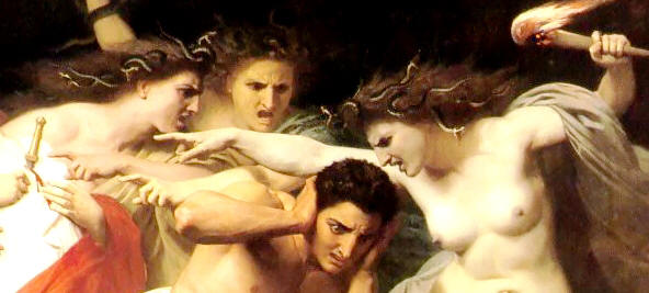 furies-erinyes-scream-at-orestes