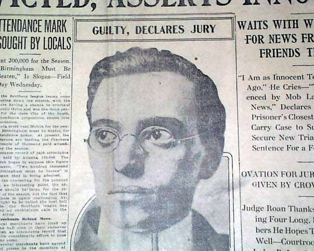 guilty-leo-frank-headline