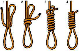 how-to-make-a-noose
