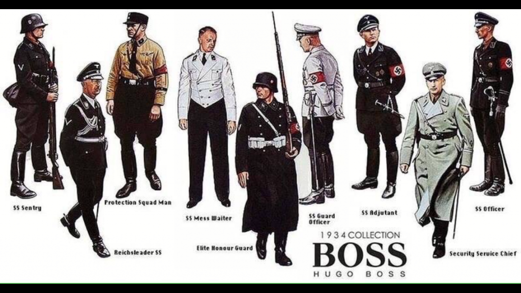 hugo-boss-wehrmacht-ss-uniforms-1943