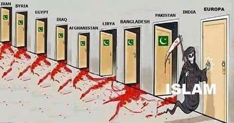 islam-scythe-blood-floor-different-countries