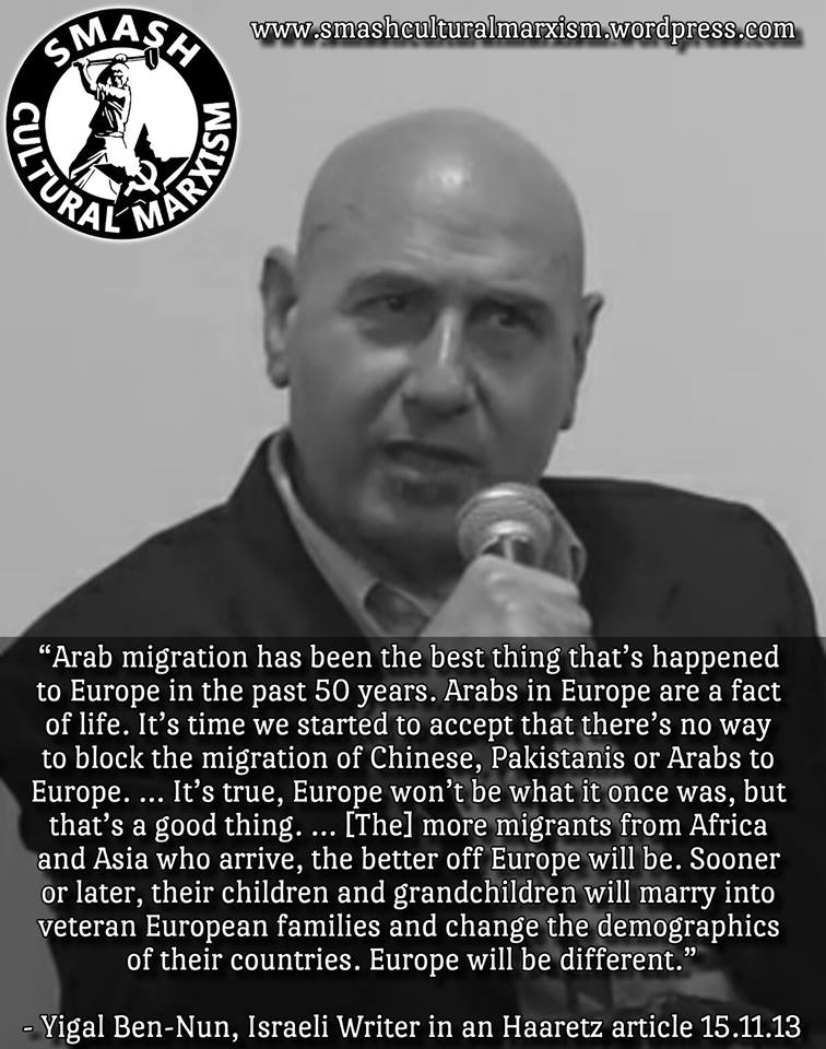 israeli-ben-nun-arab-immigration-to-europe-good