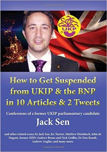 jack-sen-book-how-to-get-suspended