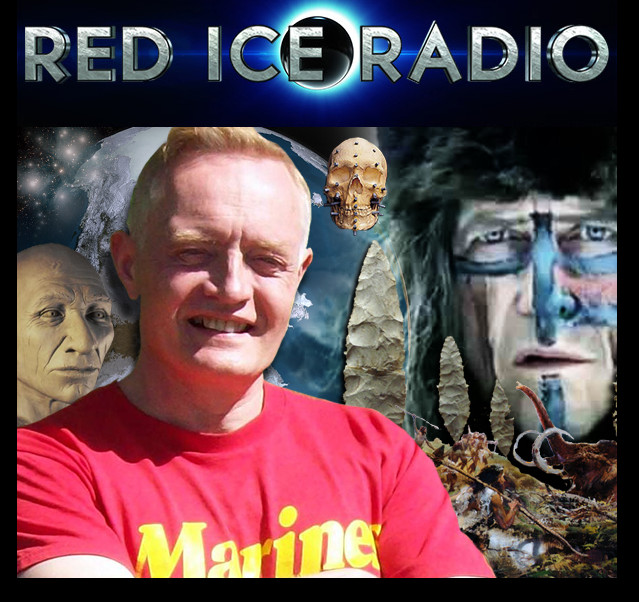 jdn-red-ice-radio-oct-2014