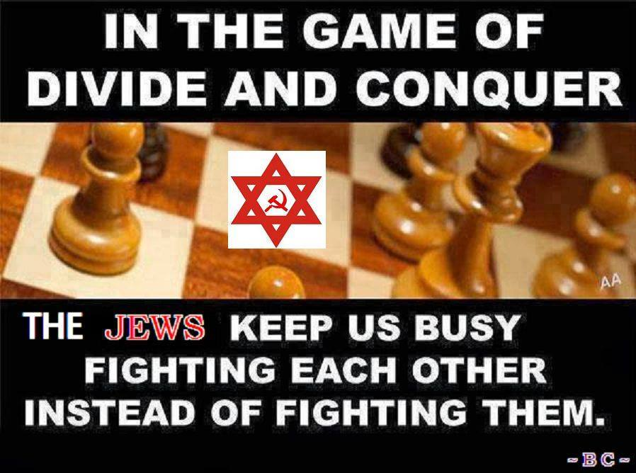 jews-keep-us-busy-fighting-each-other