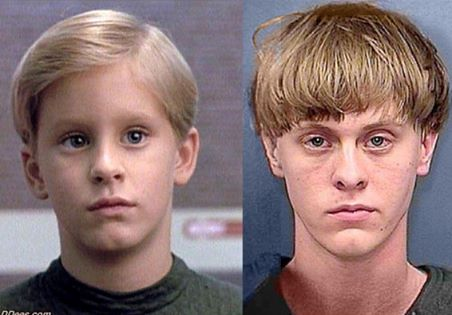 john-christian-graas-dylann-roof