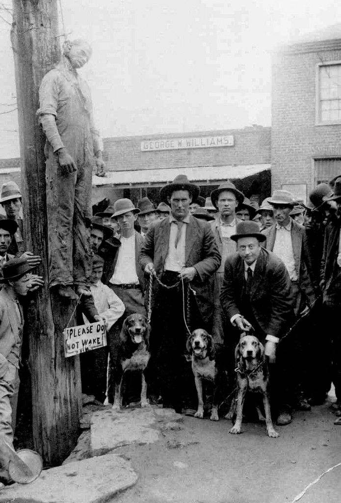 lawrenceville-Georgia-lynching_1920s