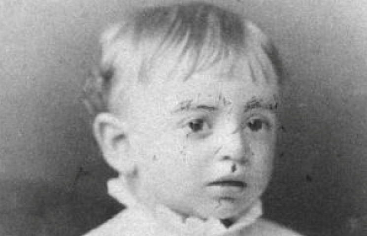 leo-frank-as-baby