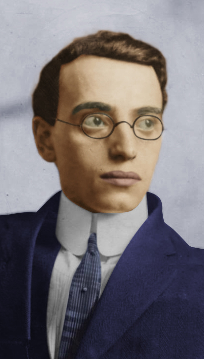 leo-frank-colorized-blue-suit