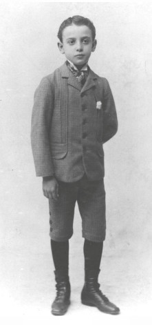 leo-frank-early-1890s-boy