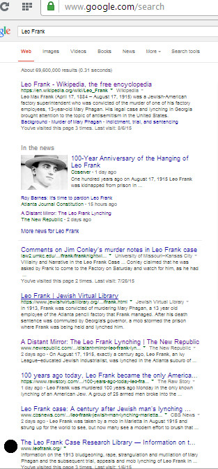 leo-frank-google-first-page-aug-17-2015
